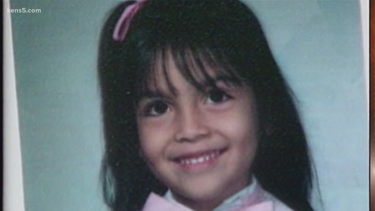 Three decades after 8-year-old Jennifer Delgado was murdered, a former classmate aspires to keep her memory and cold case alive