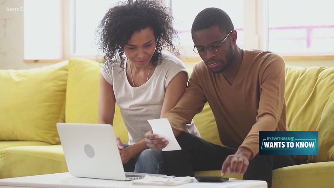 How can I avoid financial faithlessness?