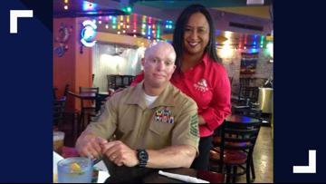 $192 million distributed to wounded service members and families through Semper Fi Fund   MISSION SA