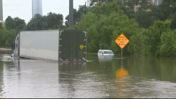How to avoid buying flood-damaged cars from auto auctions or used lots