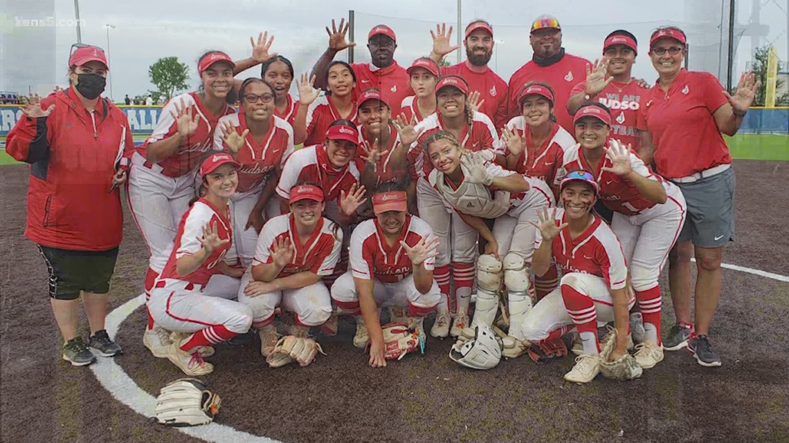 Drama-filled weekend for Judson softball as they rallied to the region championship series