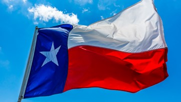 Survey: The 'happiest city in the world' is in Texas