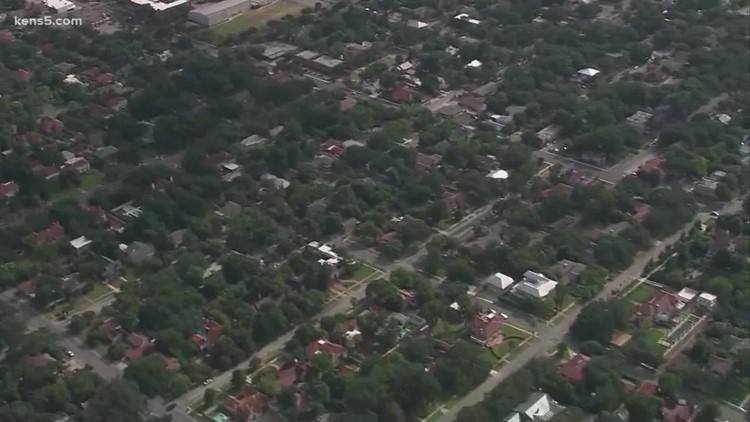 Bexar County appraisers see record number of property value appeals