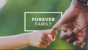 Forever Family: A discussion with foster care experts from Family Tapestry