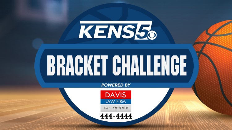 BRACKET CHALLENGE: You could win $1 million for 63 perfect picks!