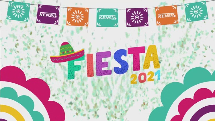 Fiesta 2021 | SA's biggest celebration returns in the summer heat