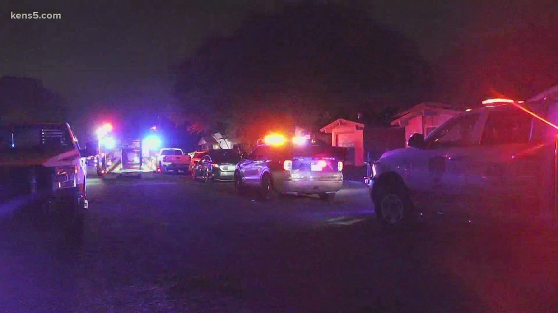 Police: Fight on west side over a woman leads to deadly shooting