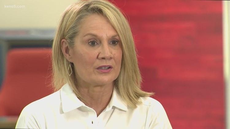 Karen Aston takes the helm of UTSA women's basketball