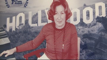 Hollywood trailblazer thanks San Antonio roots for success in 'City of Stars'