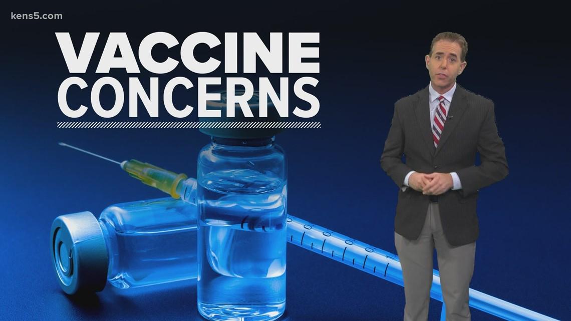 CDC announces emergency meeting after 262 coronavirus vaccine recipients develop heart inflammation