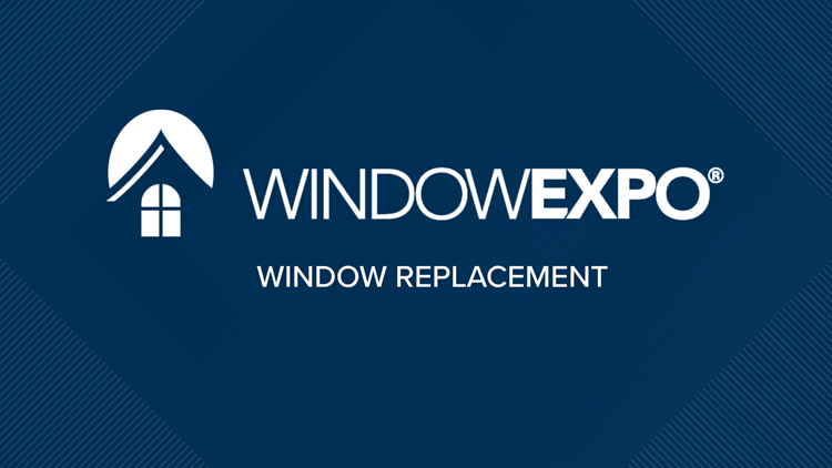 CITY PROS | Install beautiful new custom windows in your home with Window Expo