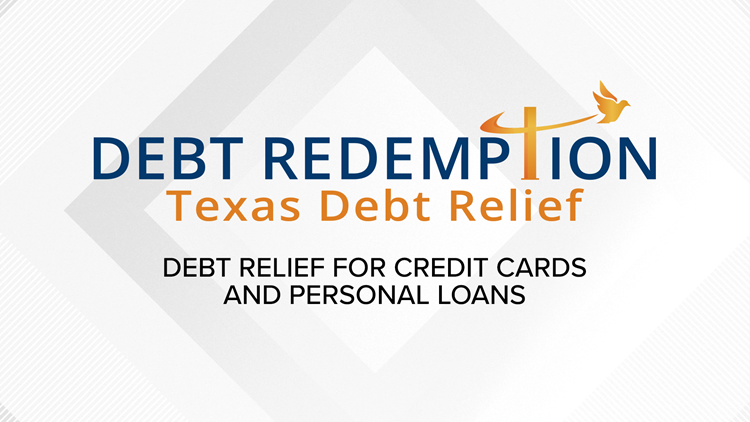 CITY PROS | Learn how debt relief, credit counseling and debt consolidation loans can help you resolve overwhelming debt