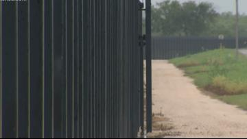 Border Patrol Agents in Del Rio hit with new challenges as influx of migrants increases