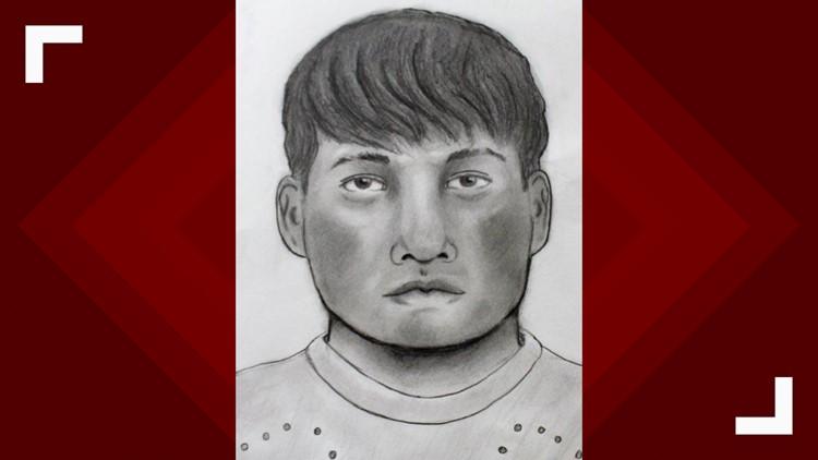 sex assault suspect olmos park