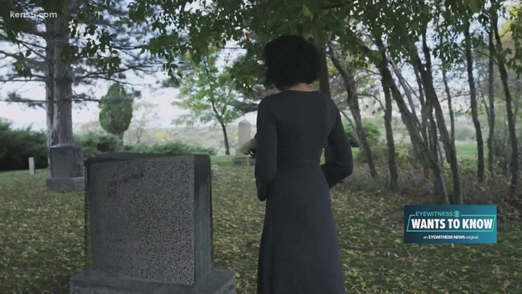 Funerals can be expensive, but don't have to be | Eyewitness Wants to Know