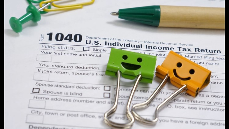 Money Smart: Plan for Child Tax Credit money
