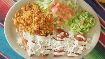 Neighborhood Eats dives into authentic Mexican food at Amiga Cafe