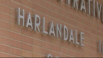 Harlandale ISD under scrutiny as state education officials step in