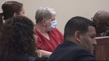 'Killer Nurse' expected to make plea deal in court