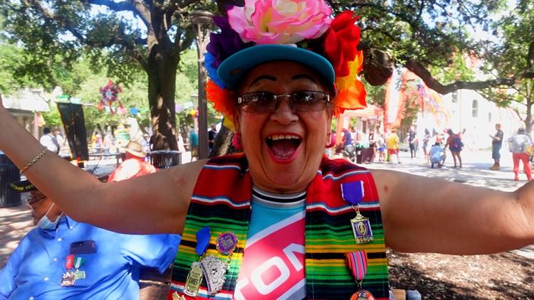 Missed Fiesta Fiesta? Here's the recap you need
