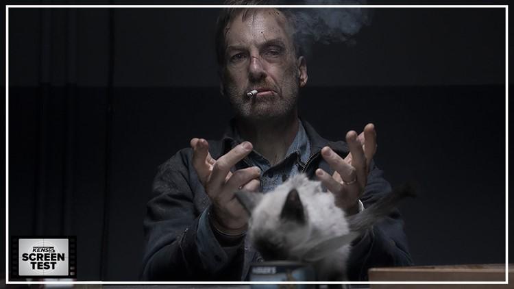'Nobody' Review: Bob Odenkirk breaks very, very, very bad in ultraviolent revengepedition