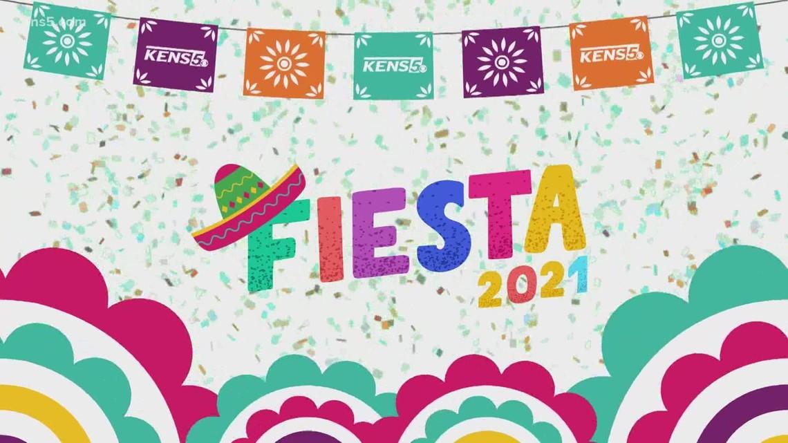 First full week of Fiesta kicks off