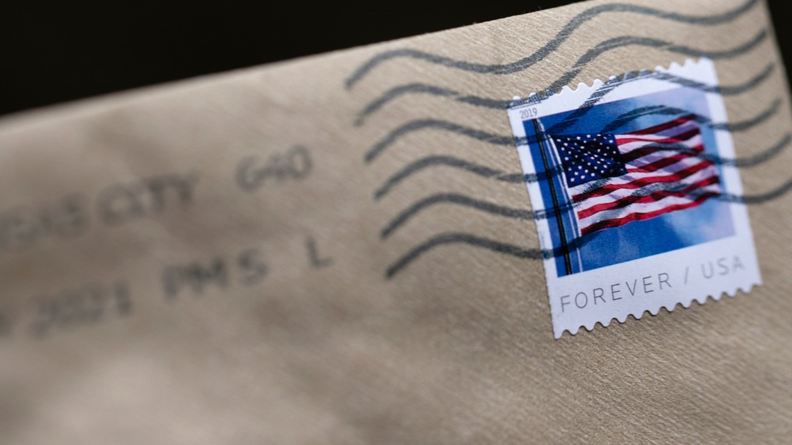 With postage hikes coming, here's how to save on shipping