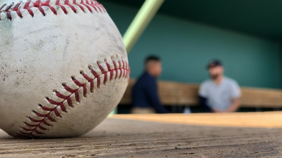 SA Missions airing 2019 home opener this week as start of season is delayed