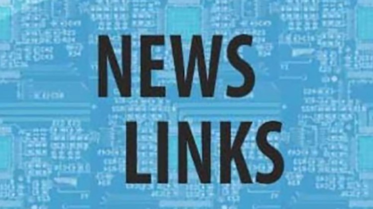 Links mentioned on KENS 5 Eyewitness News
