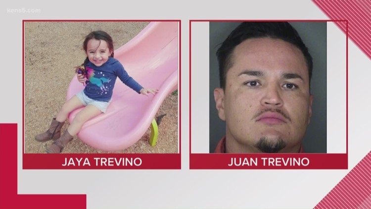 Update 2 Year Old Girl Father Found Bcso Confirms Kens5 Com