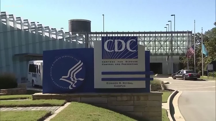 Local doctors explain why the CDC now recommends indoor mask-wearing