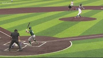 Prep baseball playoff highlights for Friday