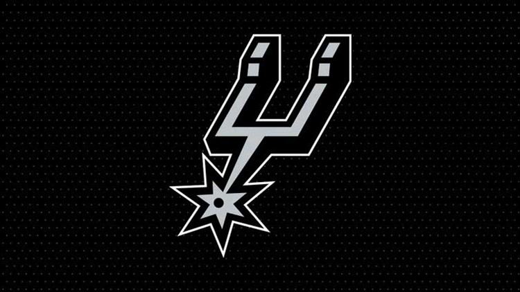 'Call your shot' | Spurs announce new free-to-play game for upcoming season