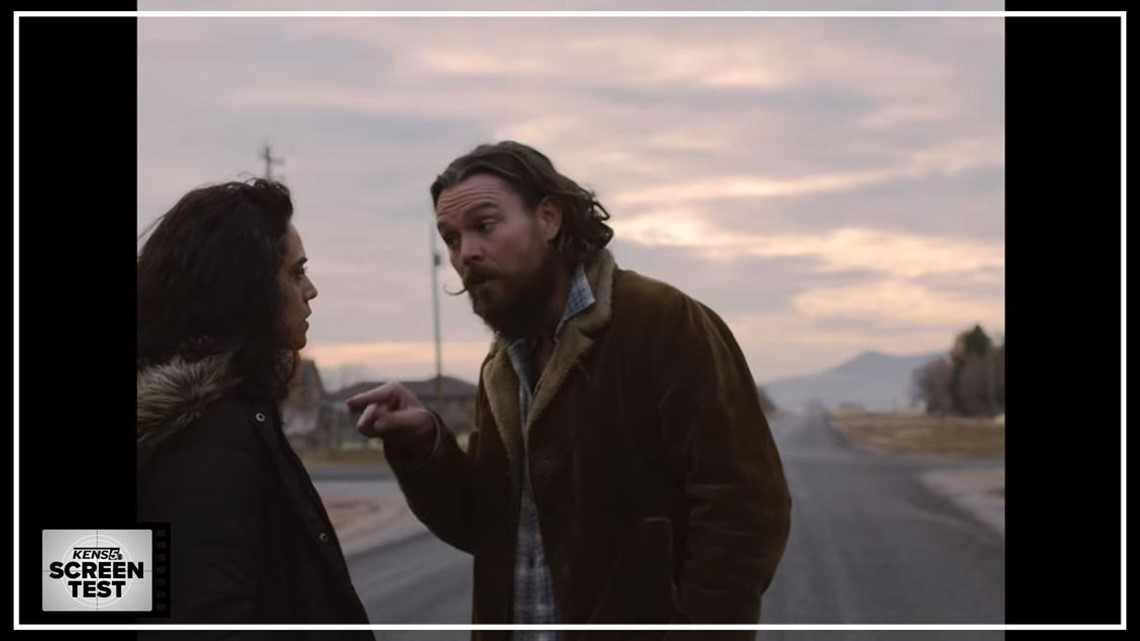 'The Killing of Two Lovers' Review: One of the most bruising relationship dramas since 'Blue Valentine'