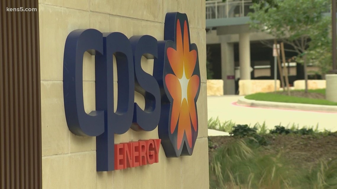 CPS Energy to resume disconnects, price of energy on the rise