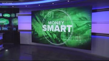 Coronavirus's impact on the global economy | Money Smart
