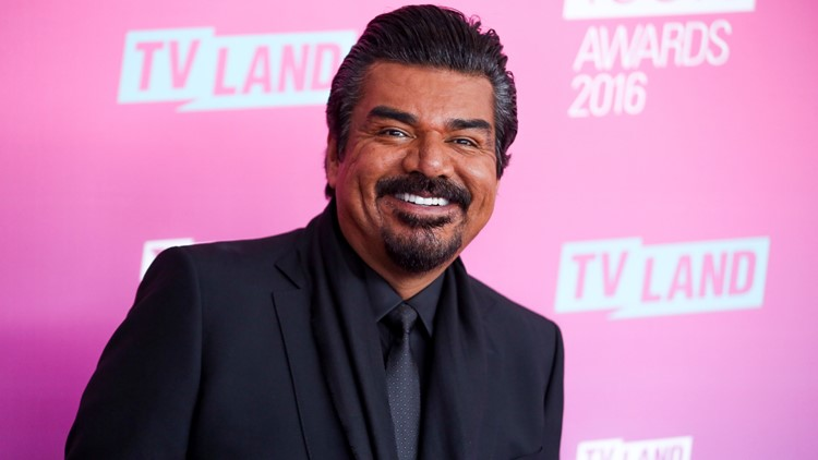 George Lopez set to perform at Majestic Theatre