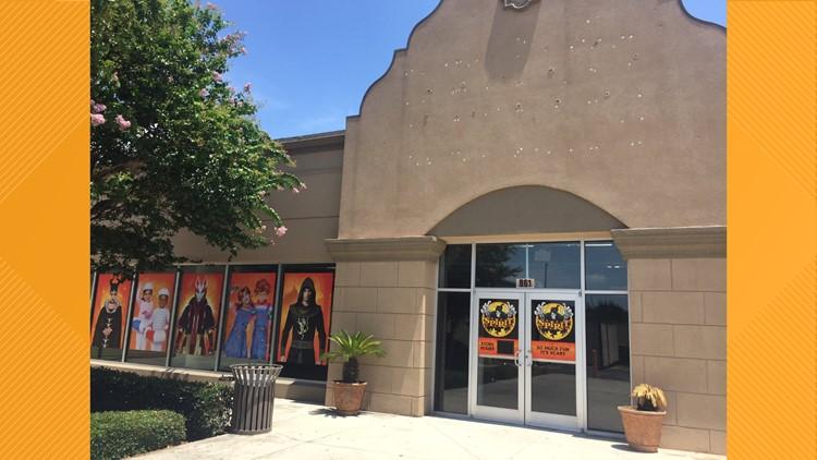 Spirit Halloween San Antonio 2020 Will Spirit Halloween stores open this year amid coronavirus
