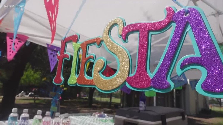 'It was not a normal year with the pandemic': Organizers reflect on Fiesta 2021