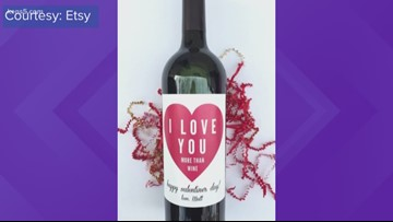 What's Trending: Best & worst Valentine's Day gifts