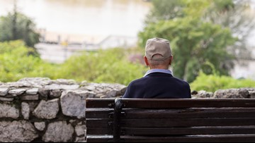 Study: Loneliness rivals smoking and obesity in its impact on shortening longevity