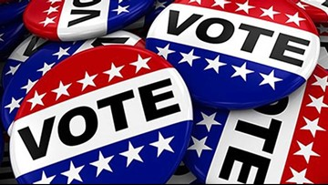 2020 early voting in Texas: What to bring, where to vote and what's on the ballot
