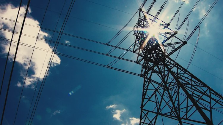 ERCOT says summer demand can be met after winter outages | Eyewitness Wants to Know