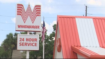 Whataburger buyout should not come as a surprise, expert says