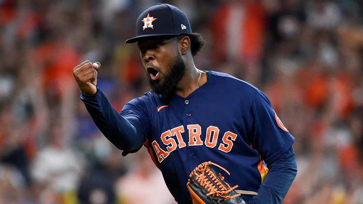 Greinke leads Astros to 3-1 win; Rangers lose 12th straight