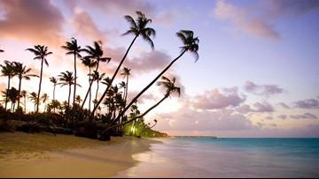 Jimmy Buffett fan club members reportedly get sick at Dominican Republic resort
