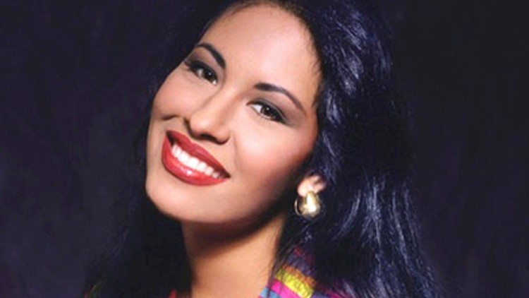 Debunking Selena's Killer: Prosecutor in murder trial reveals evidence for first time in 23 years