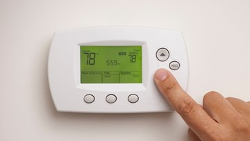 Working from home? Here are 7 tips to help keep your electric bill down