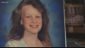 Charges in Angie Housman's 1993 death announced Wednesday