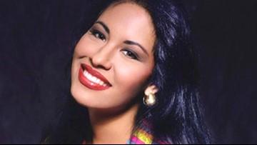 Colorado Symphony announces 'The Music of Selena' tribute